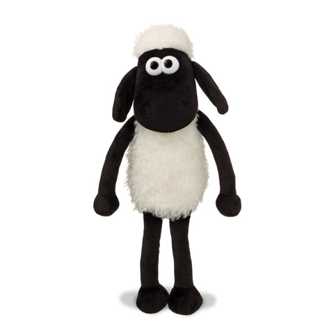 Small Shaun the Sheep Soft Toy