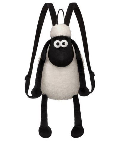 Shaun the Sheep Backpack- Small