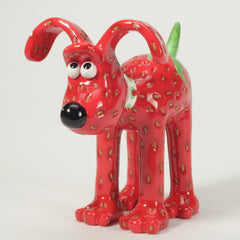 Gromberry Gromit Figurine
