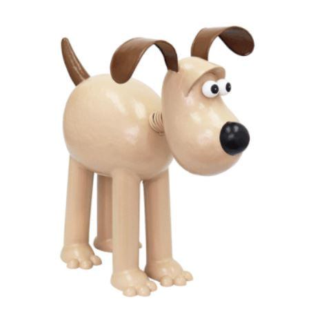Gromit Garden Ornament