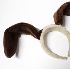 Gromit Ears Headband