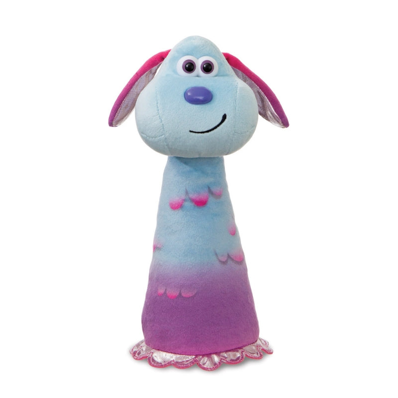 Lu-La Alien Soft Toy