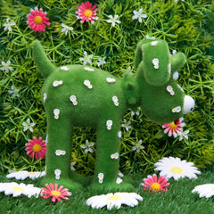 Oops a Daisy Gromit Figurine