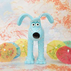 Sweet Dreams Gromit figurine
