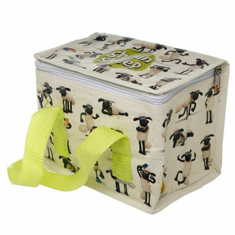 Shaun the Sheep Lunch Cool Bag
