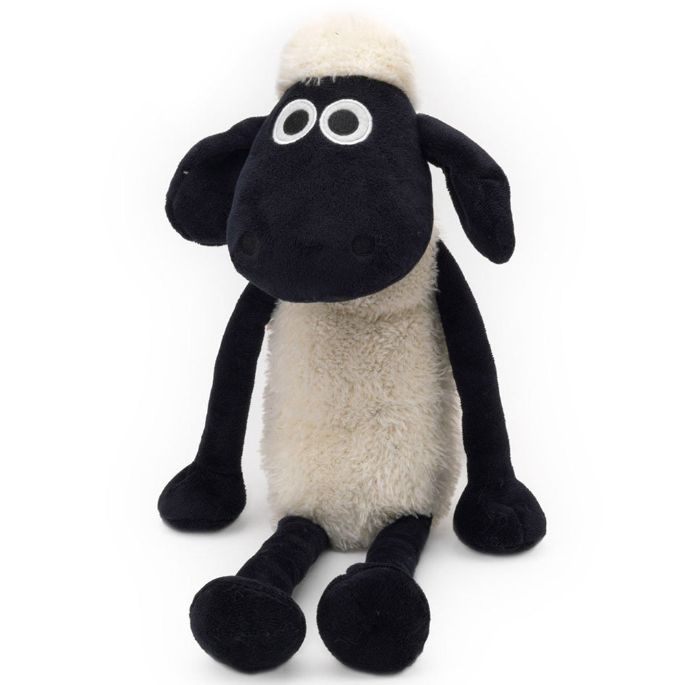 Heatable Shaun the Sheep