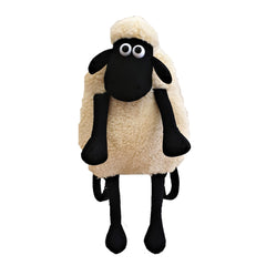 Shaun the Sheep Backpack- Large