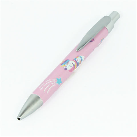 Sparkles the Unicorn Pen