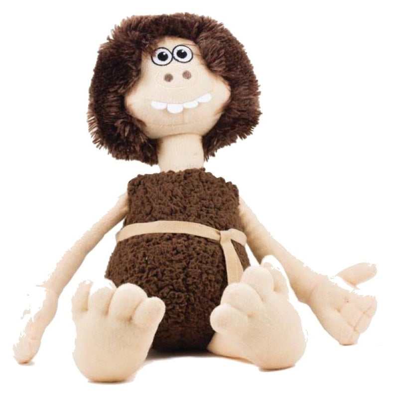 Dug Soft Toy from Early Man