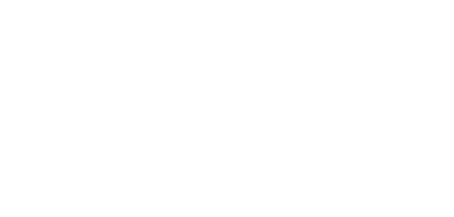 Wallace & Gromit's Childrens Charity