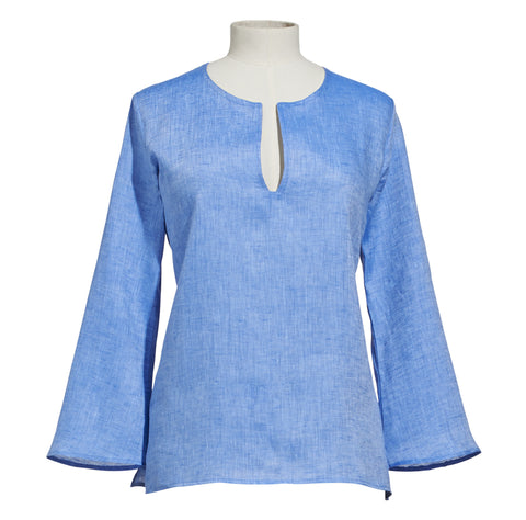 Perfect Tunic : Solid