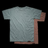 Washed Pocket Tees