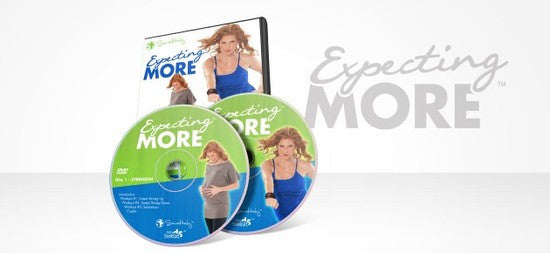 Fit and Active Mom Giveaway – Prize Pack valued at $166!
