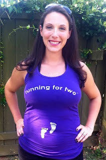 Essential Gear for Running During Pregnancy