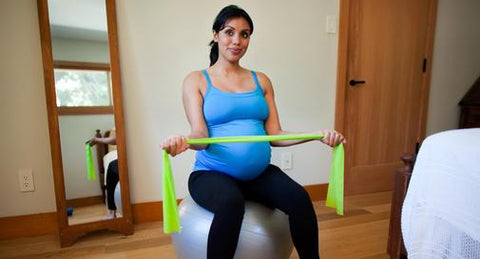 maternity zumba clothing Los Angeles