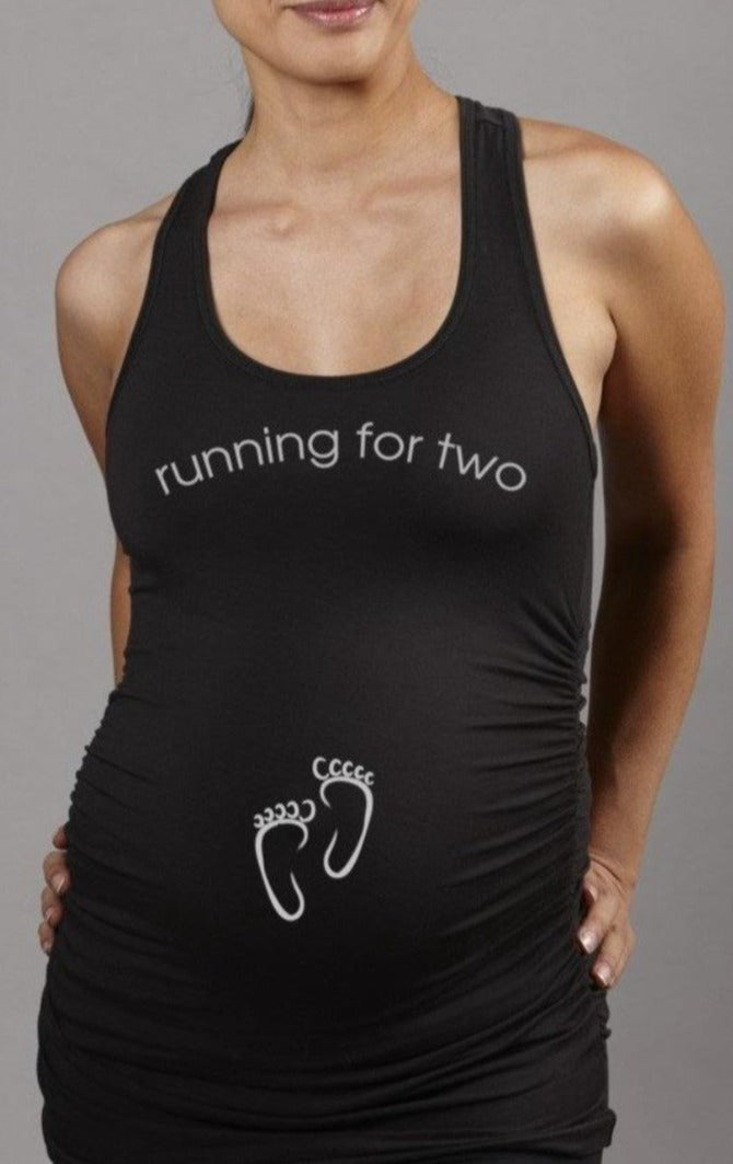 1fe123570a330 Maternity Workout Clothes & Maternity Activewear | For Two Fitness