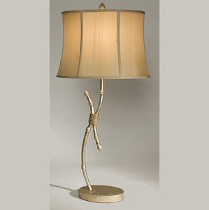 Binding Twigs Lamp