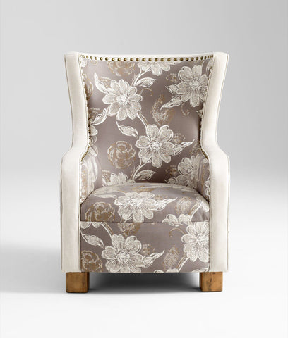 L00180 - Buttercup Chair