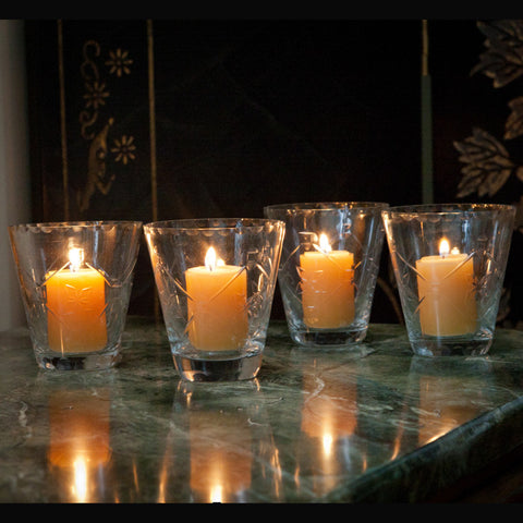 Cote d'Or Votives