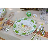 B67000 - Fagiano Collection Dinnerware