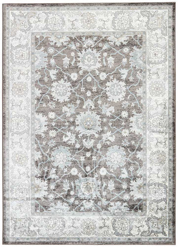 L01725 - Turkish Rug