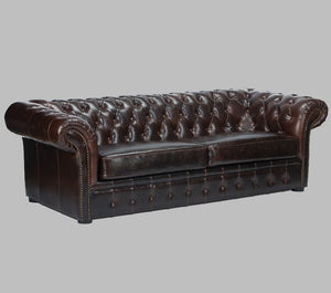 L00060 - Piccadilly Sofa