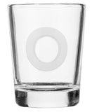 L01615 - Shot Glass Game