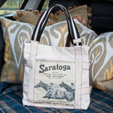 E22160 - Thoroughbred Racing Tote