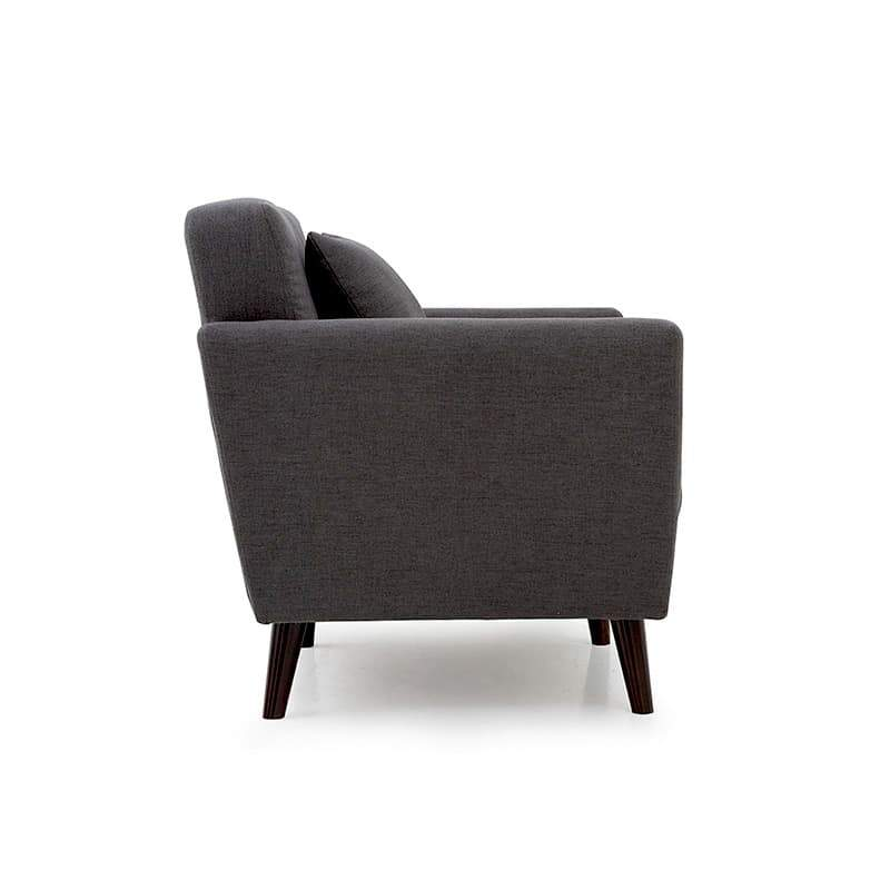 Trosa Single Sofa