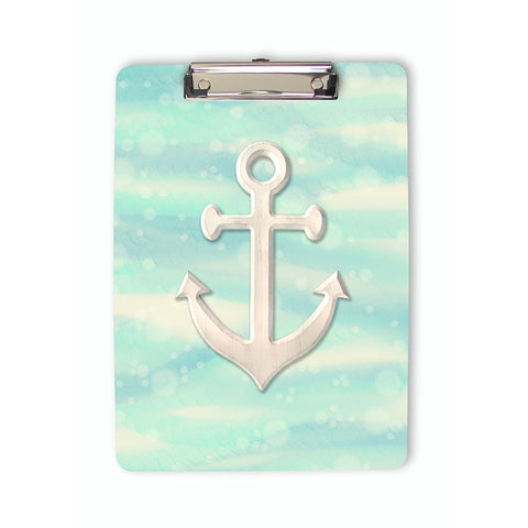 Anchor Clipboard