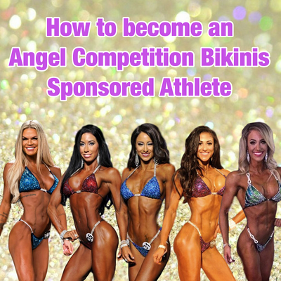 How to Earn a Sponsorship