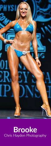 competition bikinis suits, bikini competition suits for sale, swimsuit competition suits,