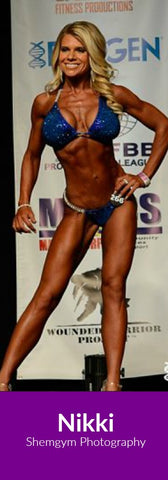 competition bikinis for sale, competition figure suits for sale