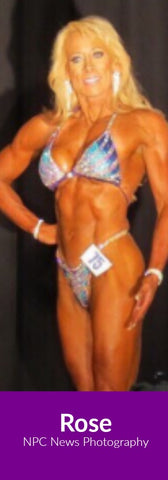 competition figure bikinis, competition figure suits, women's competition figure suit