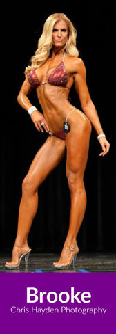 competition bikini suit for nationals, swimsuit competition suits, competition bikini suits
