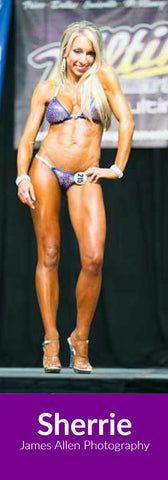 used competition figure suits, used figure competition suits, bikini competition suit