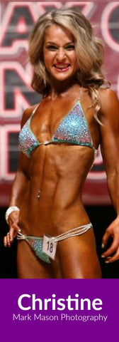 competition bikinis suits for sale, competition bikini suit, competition bathing suits bikini