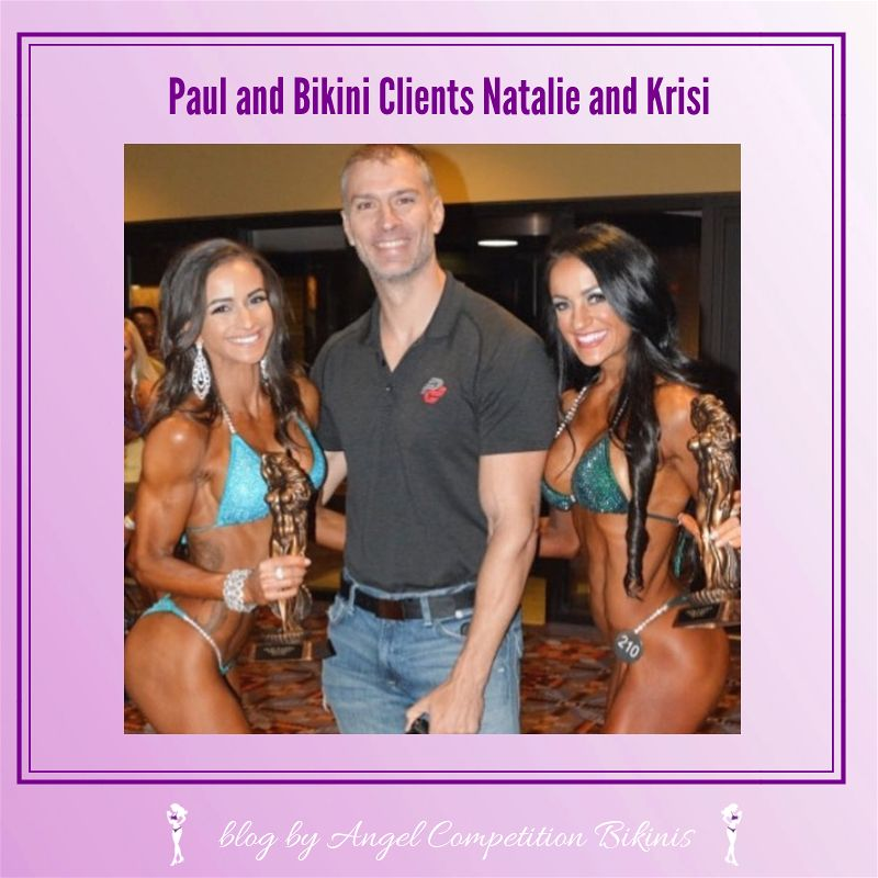 npc bikini division suits for bikini competition from angel competition bikinis micro scoop cut pro cut brazilian cut