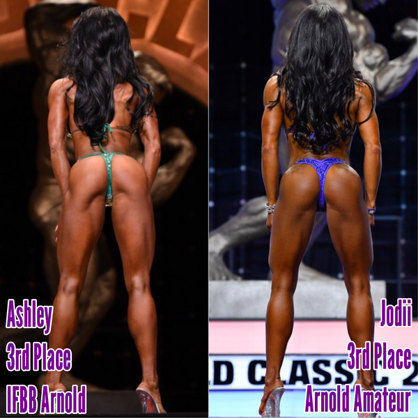 Angel Competition Bikinis NPC IFBB Bikini Suits and Figure Suits