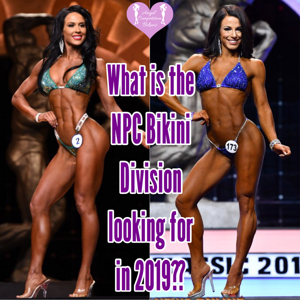 Angel Competition Bikinis npc ifbb pro bikini suit and figure suits