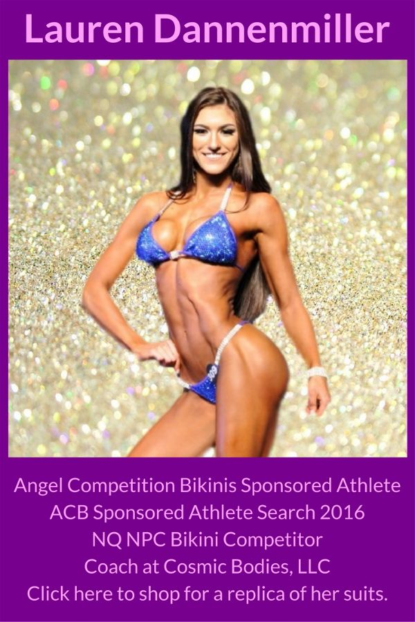 micro/scoop cut, micro pro cut, brazilian cheeky bikini cut, best competition suits for npc division
