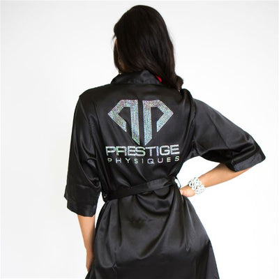 Team Prestige Physiques Robe