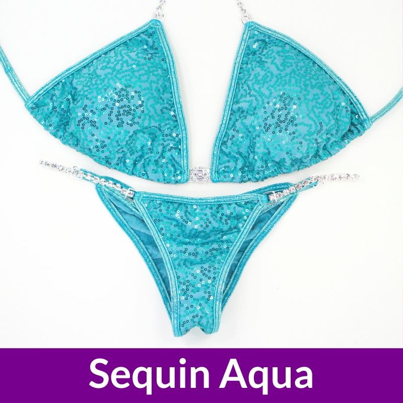 Fabric for competition bikini, the best bikinis, womens bikinis, competition suits from angel competition bikinis, angel beachwear