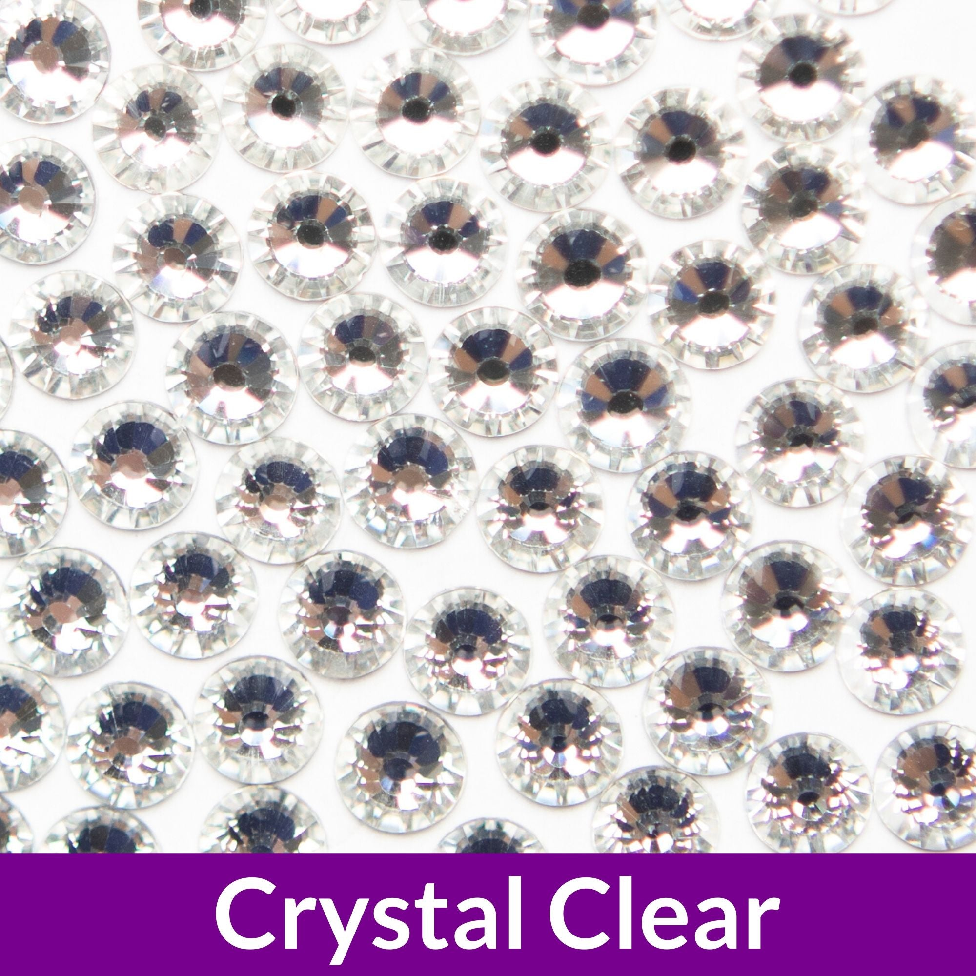 crystal for competition figure suit, rhinestones for competition bikini, the best competition suit crystal quality is Angel Competition Bikinis