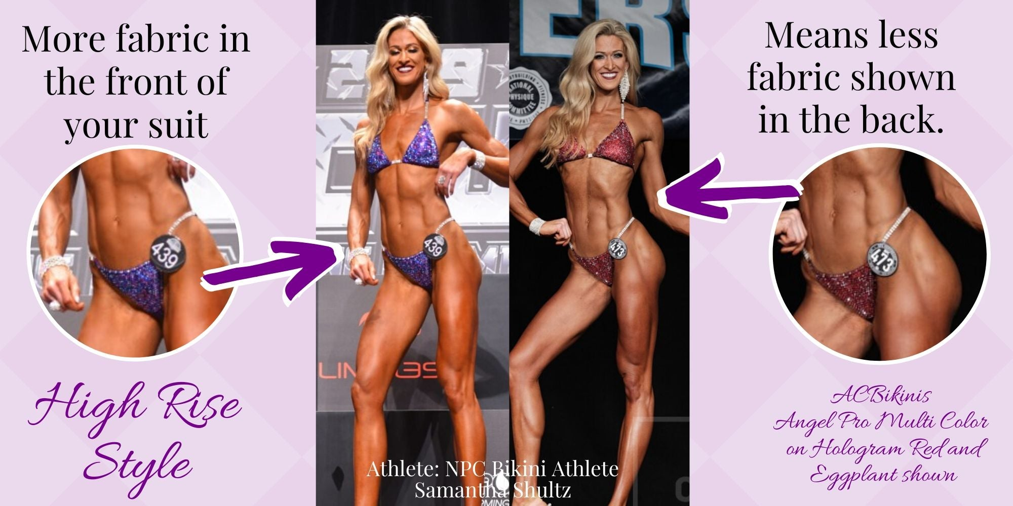 Angel Competition Bikinis NPC Competition Suits for NPC Bikini NPC Wellness Division NPC Figure suits Blog about bikini prep