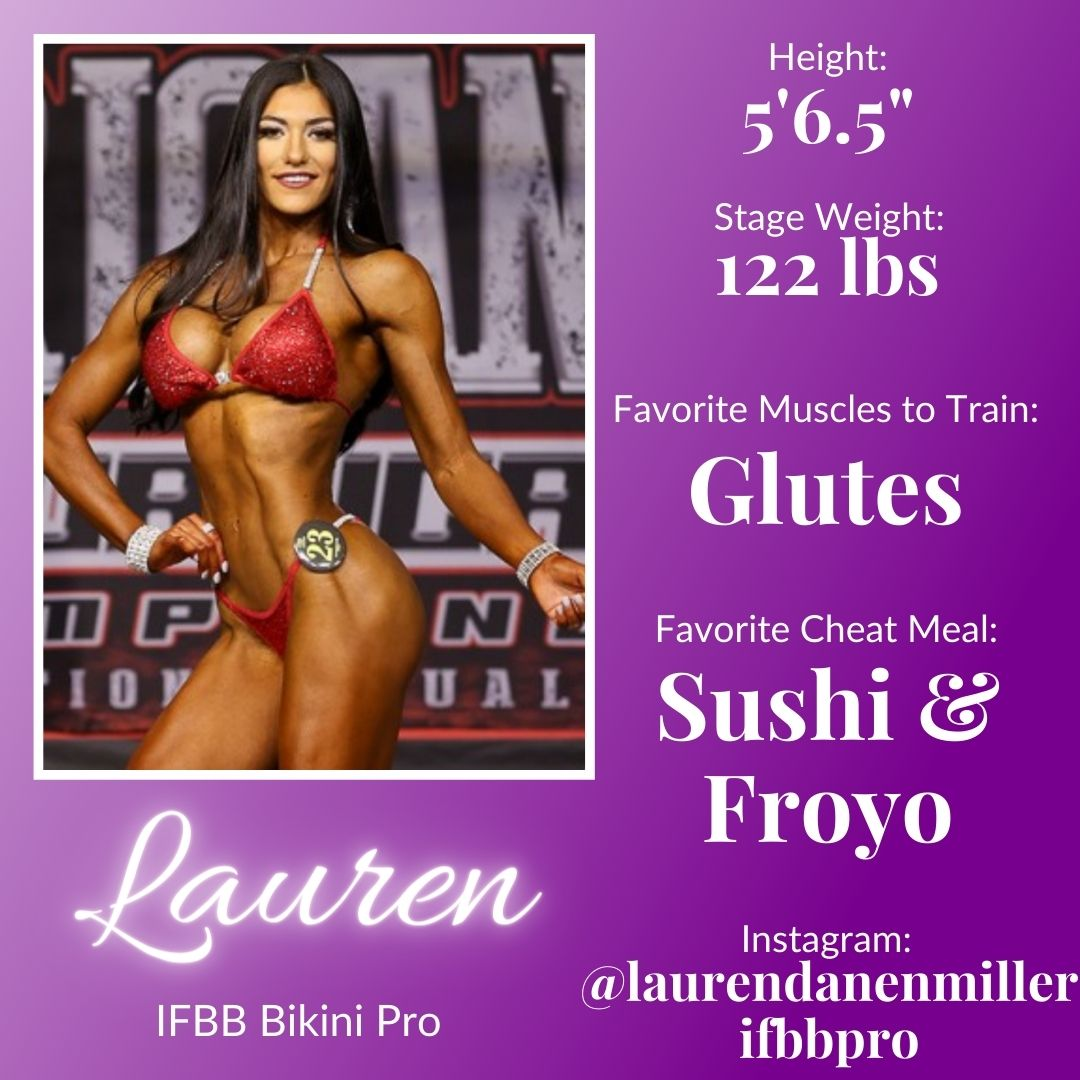 Alyssa Angel Competition Bikinis Sponsored Athlete How to become a sponsored athlete for npc bikini competitions