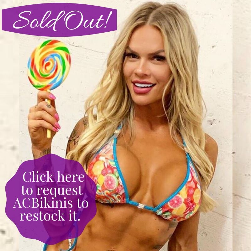 Custom Competition Suits from Angel Competition Bikinis the best suits for npc bikini npc figure npc wellness crystallized competition swimsuits