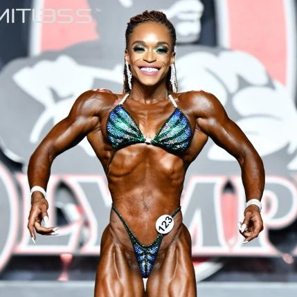 NPC Competition Suit, NPC Figure Suit, NPC Bikini Suit, IFBB Competition Suit, IFBB Figure Suit, IFBB Bikini Suit, Competition Suit