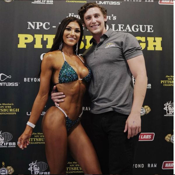 NPC Bikini Competition team, bikini team for npc competition, bodybuilding team, competition prep coach, the best competition team for npc ifbb competition Adam Bonilla Team Elite