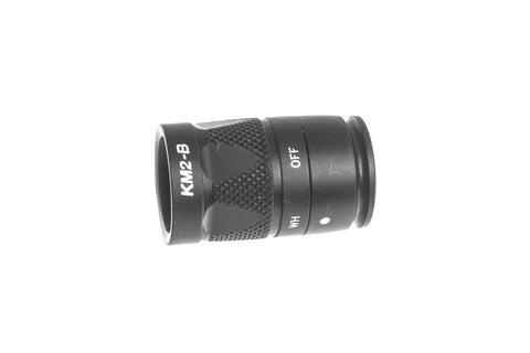 Surefire IR Scout Light Head